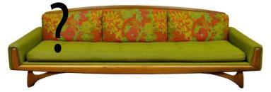 sofa4_wQuestionMark